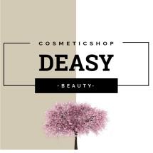 Logo Deasybeauty