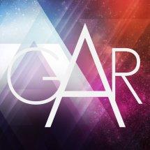 Logo GARMART