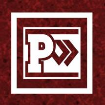 Logo Toko Putra Wijaya