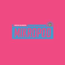 MikroPOD