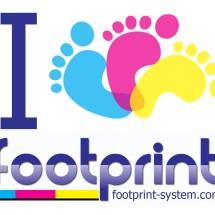 footprintsystem