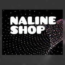 naline shop