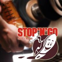 Stop'N'Go