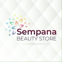 Logo Sempana Tasik