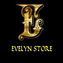 EvelynCell