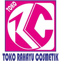 Logo Rahayu Toko