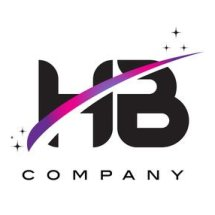 Logo acc.hendra