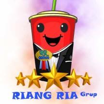 Logo Riang Ria Shop