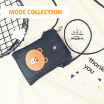 Mode Collection DGB