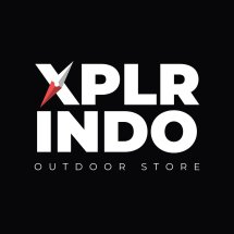 Logo XPLR iNDO