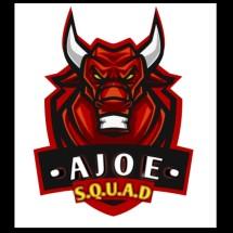 Logo squadd.ajoee