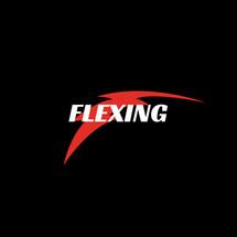 Logo Flexing