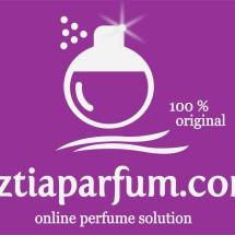 Riztia Parfum