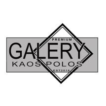 Galery Kaos Polos