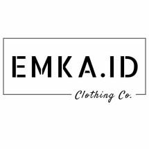 EmkaID