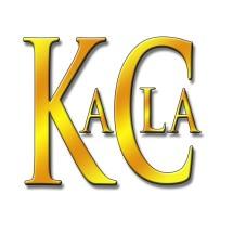 Logo kacla