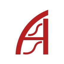Logo Amplasindo Sejati
