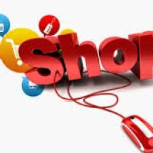 riansaputra1 Logo
