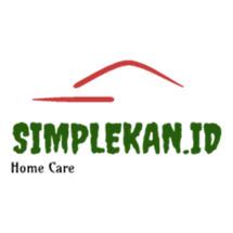 Logo SIMPLEKAN.ID