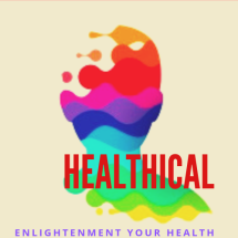 Logo Healthical