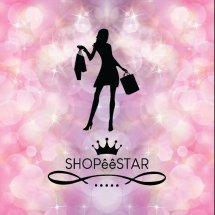 STAR SHOPEE