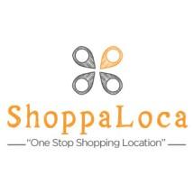 Logo shoppaloca