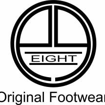 Logo sepatu loafers