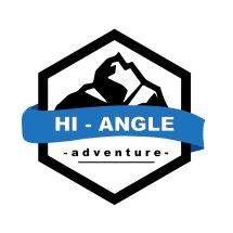 Logo Hi- Angle Adventure