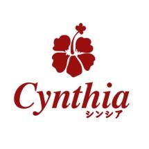 Logo Cynthia Lingerie