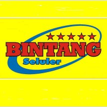 Bintang Collections OS