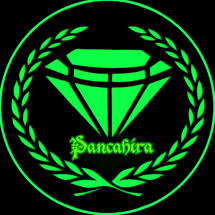 pancahira distro Logo