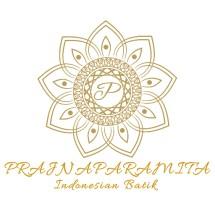 Prajnaparamita Indonesia