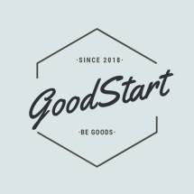 Logo Goodstart