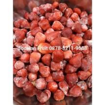 Logo Jocelan Fruit