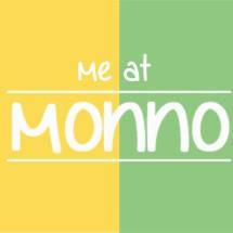 Monno Logo
