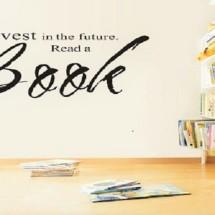 Buku Sosial