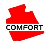 Logo COMFORT INDONESIA