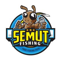 Logo Semut Fishing