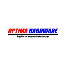 Optima Hardware