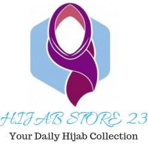 HIJAB STORE23