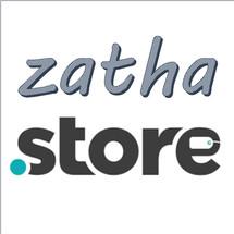 Zatha