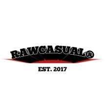 Logo Rawcasual