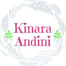 Logo KinaraAndini