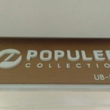 Populer collection Logo