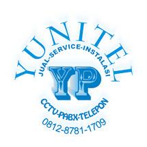 Logo Yunitel Shop