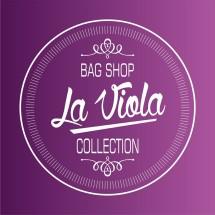 La Viola Collection