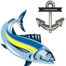 Logo JANGKAR PANCING