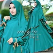 arlia fashion