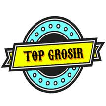 TopGrosir