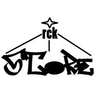 rckstore14